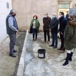 Más de 200 personas de Tarazona de la Mancha consiguen un contrato laboral gracias al Plan Extraordinario por el Empleo