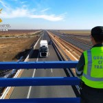 La Guardia Civil investiga a un conductor por superar la tasa de alcoholemia y conducir en sentido contrario en Villarrobledo