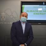 'Albacete Green Energy': conseguir una ciudad con una Economía Circular integral a través de fondos europeos