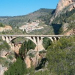 La Asociación de Turismo Rural de la Sierra del Segura muestra su preocupación ante un sector clave para evitar la despoblación