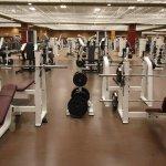 AESAD pide que Sanidad reconsidere el cierre de las instalaciones deportivas con las nuevas restricciones