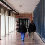 Se inician los trámites para construir el nuevo centro de salud Albacete 3