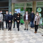 """'Albacete Responsable': """"Un ejemplo de apuesta por un modelo de producción y consumo hacia el desarrollo sostenible"""""""