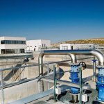 El Gobierno central aprueba los colectores para llevar las aguas residuales de Isso a la EDAR de Hellín