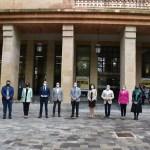 Albacete debate el futuro de los ERTE, la brecha de género y la empleabilidad en su I Foro de Empleo y Emprendimiento