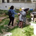 Prevenir la soledad no deseada en personas mayores: el Ayuntamiento de Albacete pone en marcha una estrategia