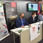 Afanion celebrará los días 21, 22 y 23 de mayo la 'I Carrera Virtual Afanion-Ingeteam' para mantener sus programas de atención a niños oncológicos