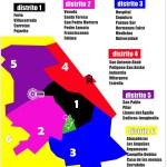Dan el visto bueno a las subvenciones para actividades de las asociaciones de vecinos de Albacete