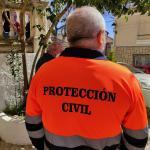 Ayuntamientos albaceteños ya pueden solicitar ayudas para financiar gastos de agrupaciones de Protección Civil