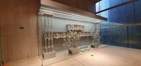 Museo de Hellín (2)