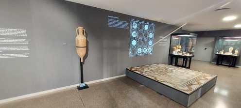 Museo hellín (5)