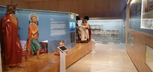 Museo hellín (7)