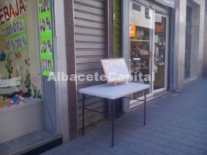 FOTOS-VECINOS-1-667x500