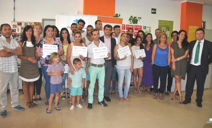 Foto: Prensa Ayuntamiento de Albacete.