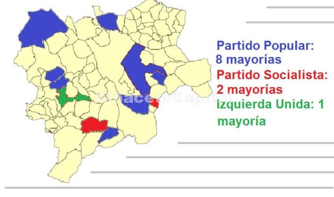 albacetecapital mapas mayorias del pp