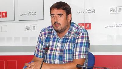 foto Rafael 06-08