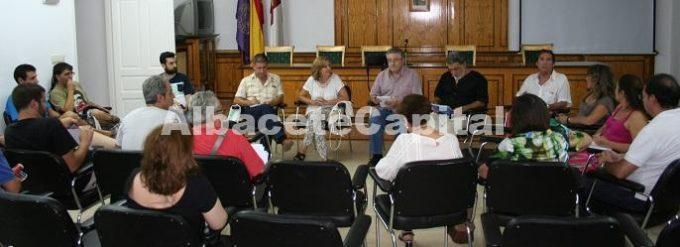 reunion confluencia izquierda (2)