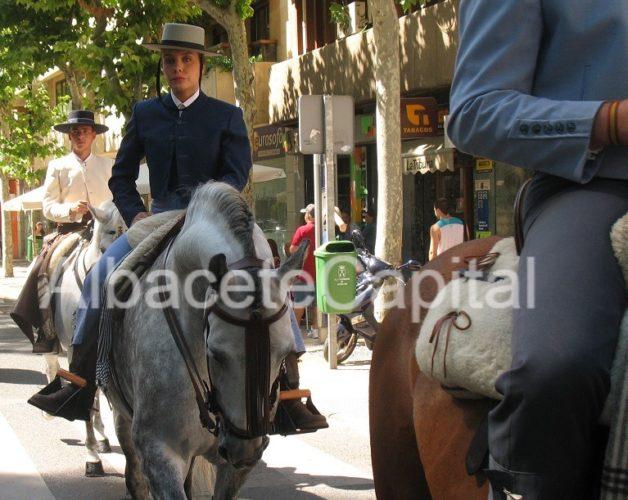 caballos albacete (5)