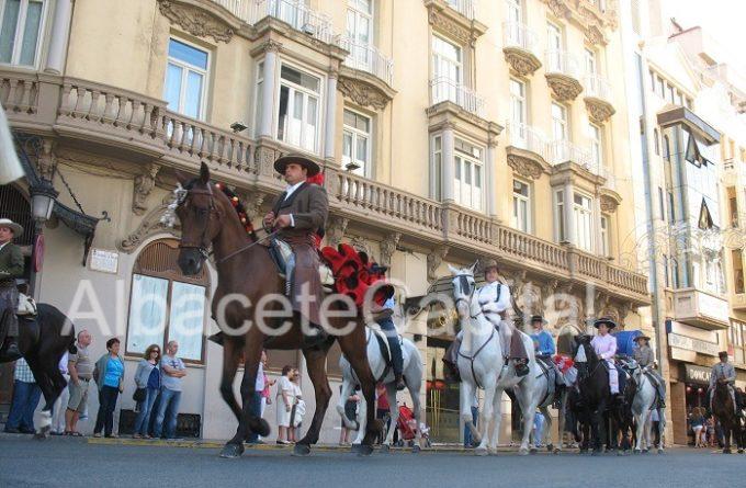 caballos albacete (7)