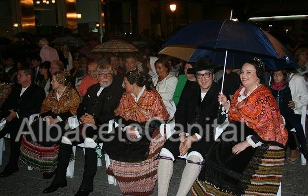 manchegos2015 2