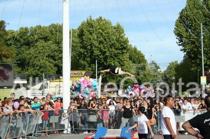 trampolin (1)