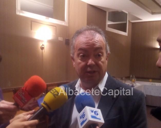 candidatura rector quilez (2)