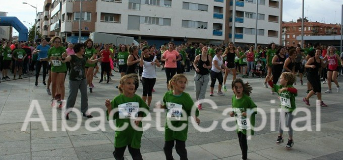 carrera aecc (3)