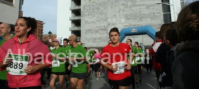 carrera aecc (4)