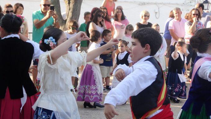 fotos cedidas por el ayuntamiento de san pedro