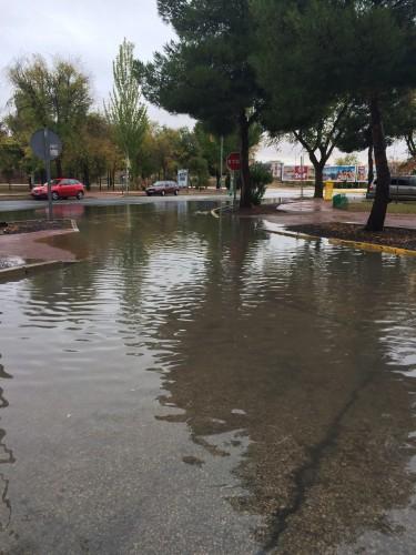 Campollano lluvias2