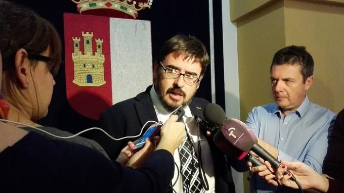 Foto Rafael Esteban 12-11