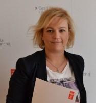 Mariam Gabardino