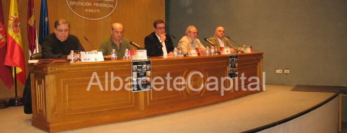 debate asefe (8)