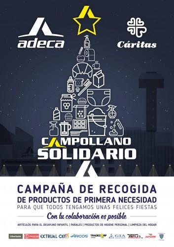 CampollanoSolidario-Cartel-RGB-Pantalla