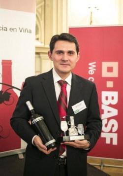 Rubén Delgado - Finca Constancia - b