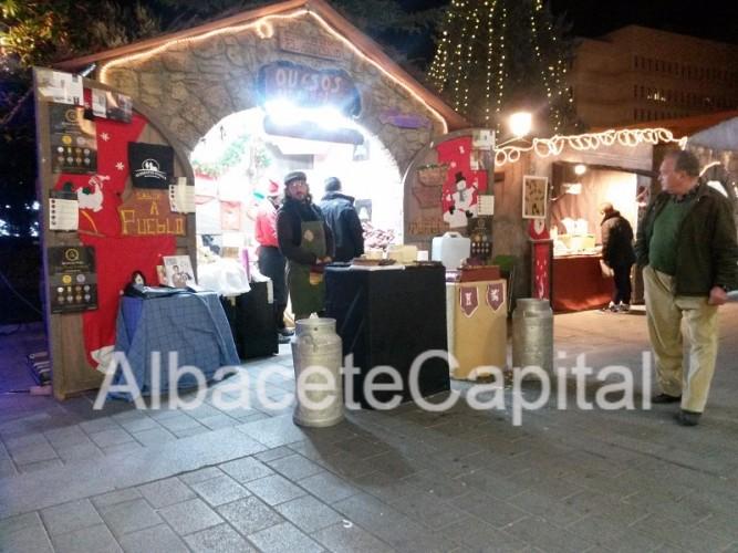 mercado de navidad 3 (1)