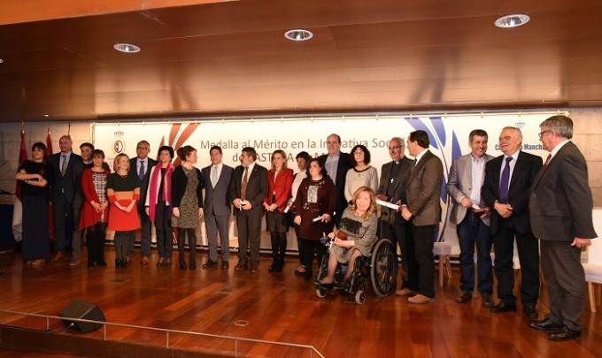 premios discapacidad junta 2