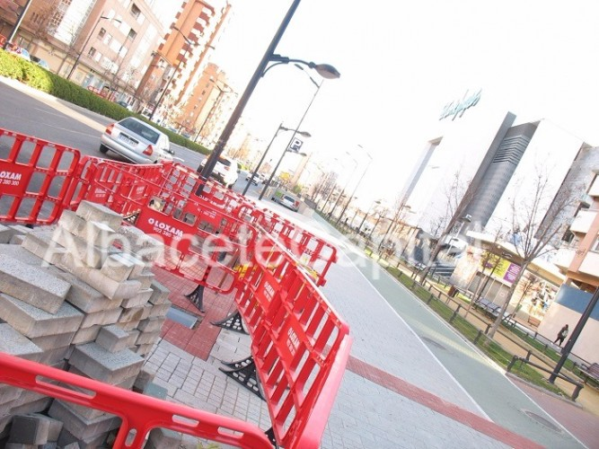 paso de peatones (4)