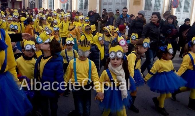 carnaval almansa 2 (1)