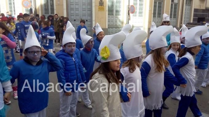carnaval almansa 5 (1)