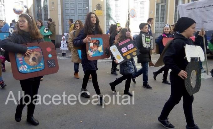 carnaval almansa 7 (1)