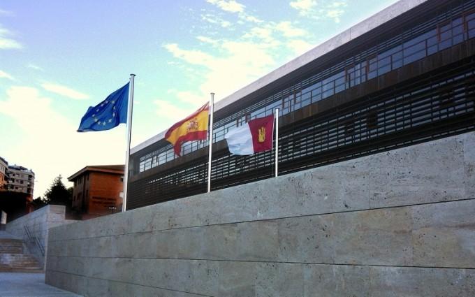 edificio_de_la_consejeria_de_sanidad_y_asuntos_sociales