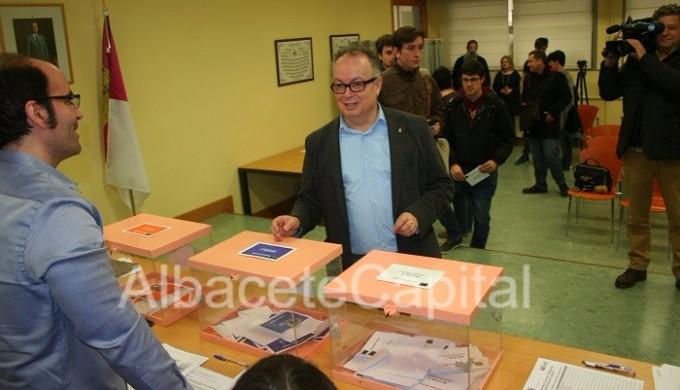 eleciones rector universidad (1)