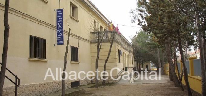 museo del niño (3) (1)