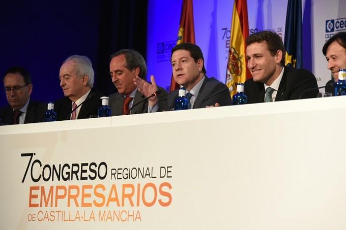 page congreso empresarios clm