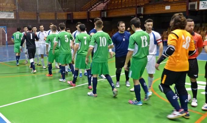 Albacete FS (2)