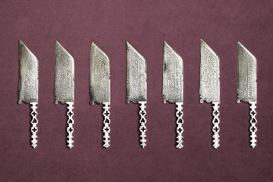 Cuchillos-081