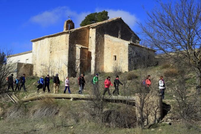 La Mancha Press_Luis Vizcaino_8632