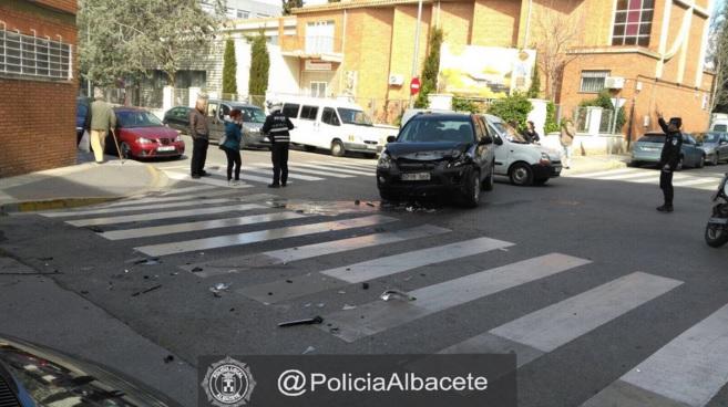 accidente policia 3