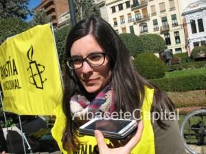 amnistica (1)(1)